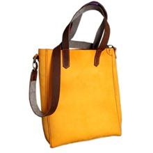 Cosy Tole Bag 1101
