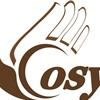 CosyLeather.com