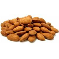 Hộp hạt dinh dưỡng 4 trong 1 Energy Blend (Hạnh nhân, hồ đào, hạt điều, hạt dẻ cười)