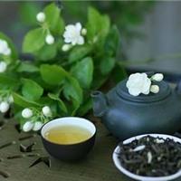 Nông sản Lâm Hoa