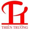Thethaothientruong