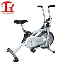 Xe đạp liên hoàn Life Span 4090E