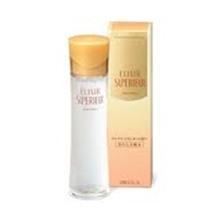 Nước hoa hồng thư giãn shiseido elixir superieur