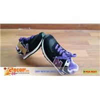Giày thể thao New balance thời trang cá tính