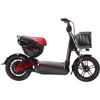 Xe đạp điện GIANT M133 Mini