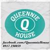 Queennie House
