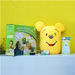 Tìm đại lý phân phối đồ chơi thông minh cho trẻ em