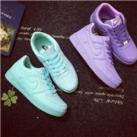 GIÀY THỂ THAO NIKE COLOR