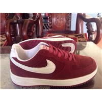 Giày thể thao Nike Air Force