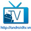 Android TV - Brand Page