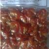 cơ sở sản xuất thực phẩm sạch Lâm Vân