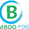 Bamboo Food Company