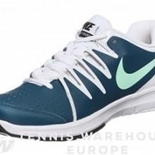 Giày thể thao đánh Tennis Nike mevabe