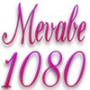 mevabe 1080