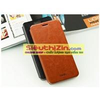 Bao da điện thoại Meizu mx4 pro