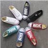 Chuyên bán buôn giày Converse VNXK