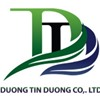Duong Tin Duong Co., LTD