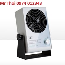 Ionizing Blower/ Quạt thổi Ion