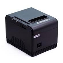 Máy in hóa đơn Xprinter Q80I-Công ty Multimex