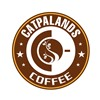 Catpalands Coffee