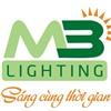 Đèn Led MB Lighting