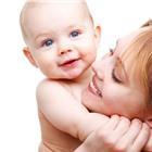 Tìm nguồn hàng mẹ và bé giá tốt, uy tín để hợp tác