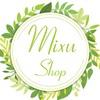 Mixu Shop