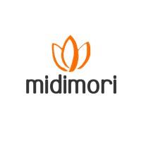Đại diện bán hàng Minidori