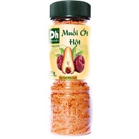 muối ớt hột Dh Foods