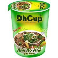 Bún bò Huế ăn liền Dh Foods