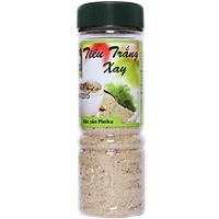 Tiêu trắng xay Dh Foods