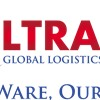 VOLTRANSVN LOGISTIC CO.,LTD