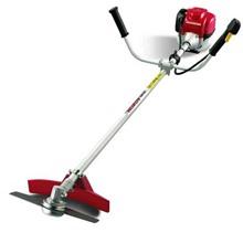 Bạn đang cần cắt cỏ nhưng chưa biết lựa chọn Máy cắt cỏ thế nào? Hãy đến với chúng tôi, Siêu thị điện máy Công Nông Nghiệp chuyên cung cấp máy cắt cỏ Honda chính hãng, với nhiều chủng loại phù hợp với các loại cỏ và địa hình khác nhau.     Sau đây, chúng t