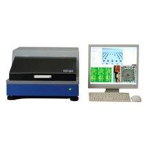 Chuyên phân phối Máy kiểm tra SPI MALCOM TD-6A