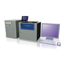 Máy đo độ phẳng CORES Core9012A