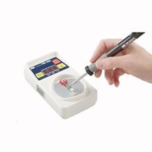 Máy đo nhiệt độ đầu mỏ hàn GOOT TM-100