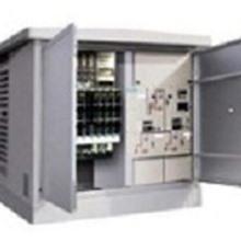 Vỏ tủ điện: Thiết kế và gia công theo yêu cầu của khách hàng