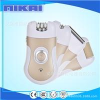 Máy cạo râu đa năng 4in1 NIKAI NK-7616-4