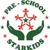 Starkid Pre-School