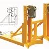 cung cấp bộ kẹp thùng phuy đôi N2 rẻ tại TPHCM