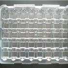 Sản xuất khay, hộp, vỉ nhựa định hình giá cạnh tranh