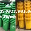 Cung cấp thùng rác nhập khẩu toàn quốc-0911.041.000